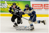 30 Aout 2013 - Sherbrooke 3 - Armada 4