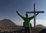 Aragats south peak.jpg