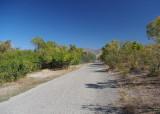 Artanish Halbinsel am Sevansee.jpg