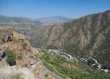 Auffahrt vom Debed Canyon nach Odzun.jpg