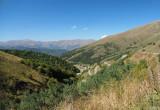 Auffahrt zum Sevan Pass.jpg