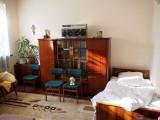 B&B Unterkunft in Vanadzor.jpg