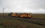 Eisenbahnbau Tsalka Georgien.jpg