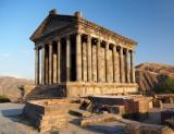 Garni temple.jpg