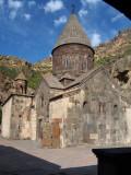 Geghard monastery 2.jpg