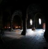 Geghard monastery 4.jpg