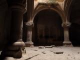 Geghard monastery 7.jpg