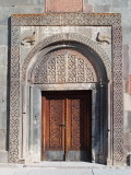 Geghard monastery.jpg