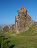 Haghpat monastery 10.jpg
