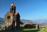 Haghpat monastery 11.jpg