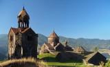 Haghpat monastery 12.jpg