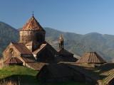 Haghpat monastery 13.jpg