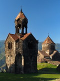 Haghpat monastery 14.jpg
