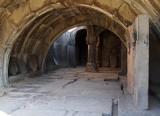 Haghpat monastery 15.jpg
