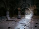 Haghpat monastery 16.jpg