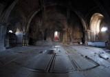 Haghpat monastery 17.jpg