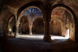 Haghpat monastery 2.jpg