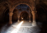 Haghpat monastery 3.jpg