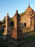 Haghpat monastery 4.jpg