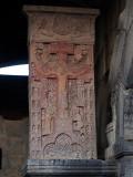 Haghpat monastery 5.jpg