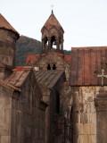 Haghpat monastery 7.jpg