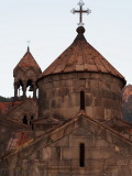 Haghpat monastery 8.jpg