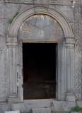 Haghpat monastery 9.jpg
