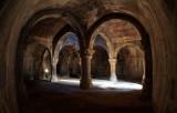 Haghpat monastery.jpg
