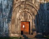 Haupteingang Haghpat Kloster.jpg