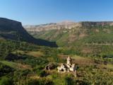 Hnevank monastery 2.jpg