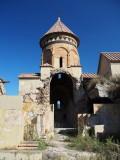 Hnevank monastery.jpg