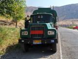 Iranischer Tanklaster - Trucksurfing Nummer 1.jpg