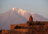 Khor Virap mit Ararat 2.jpg