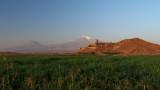 Khor Virap mit Ararat.jpg