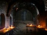 Khor Virap monastery 2.jpg