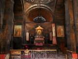 Khor Virap monastery 3.jpg