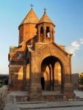 Khor Virap monastery 4.jpg