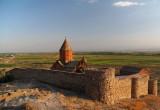 Khor Virap monastery 5.jpg