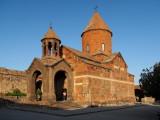 Khor Virap monastery.jpg