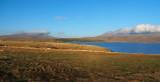 Morgenstimmung am Paravani lake.jpg