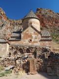 Noravank monastery 2.jpg