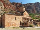 Noravank monastery 4.jpg