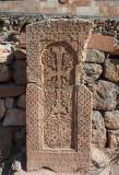 Noravank monastery 5.jpg