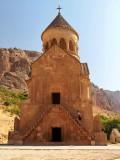 Noravank monastery 6.jpg