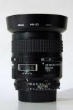 Nikon HN-22