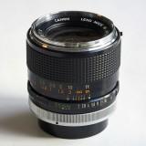 FD 35mmF/2