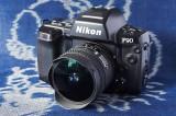 Nikon Nikkors