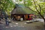 Tea house M8