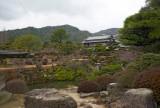 Mōri-shi Garden @f5.6 M8
