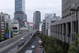 246 at Shibuya @f3.2 QS1